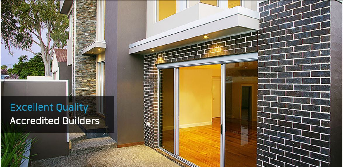 Builders In Geelong Vic Offering 22 Years Of Quality