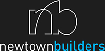 Newtown Builders